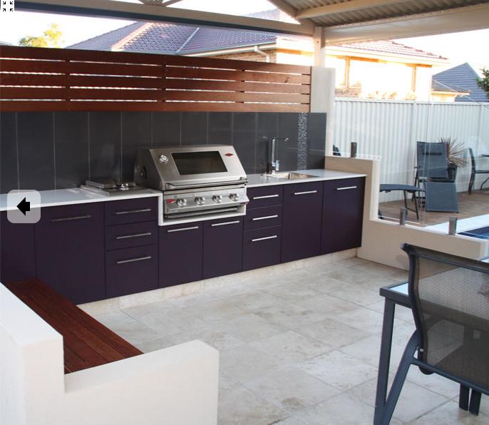 fort lauderdale outdoor kitchen installations