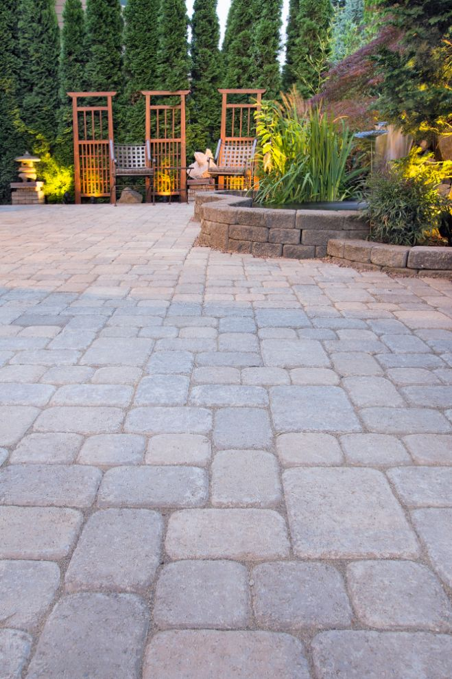 Patio Paving Company In Fort Lauderdale Best
