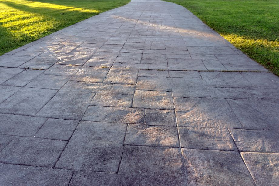 Fort Lauderdale Professional paving companies