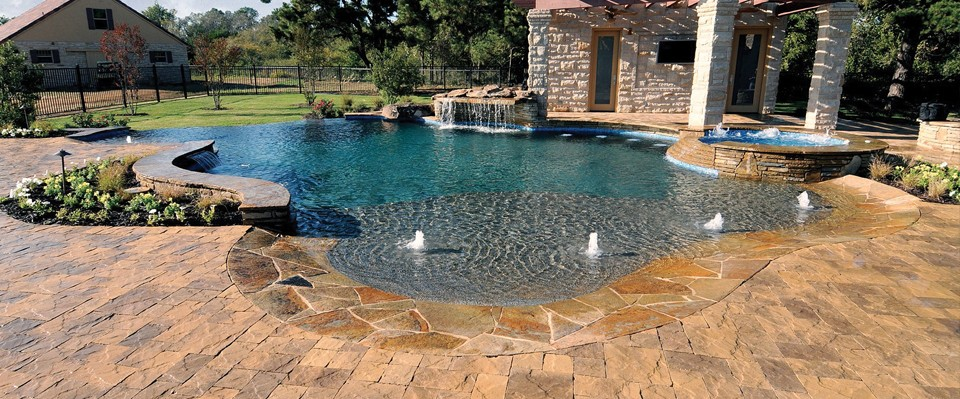 Fort Lauderdale Professional paving company