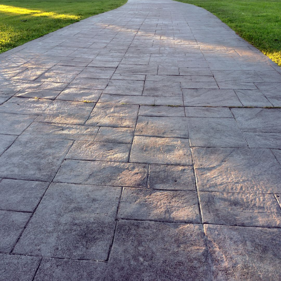 fort lauderdale best paving company