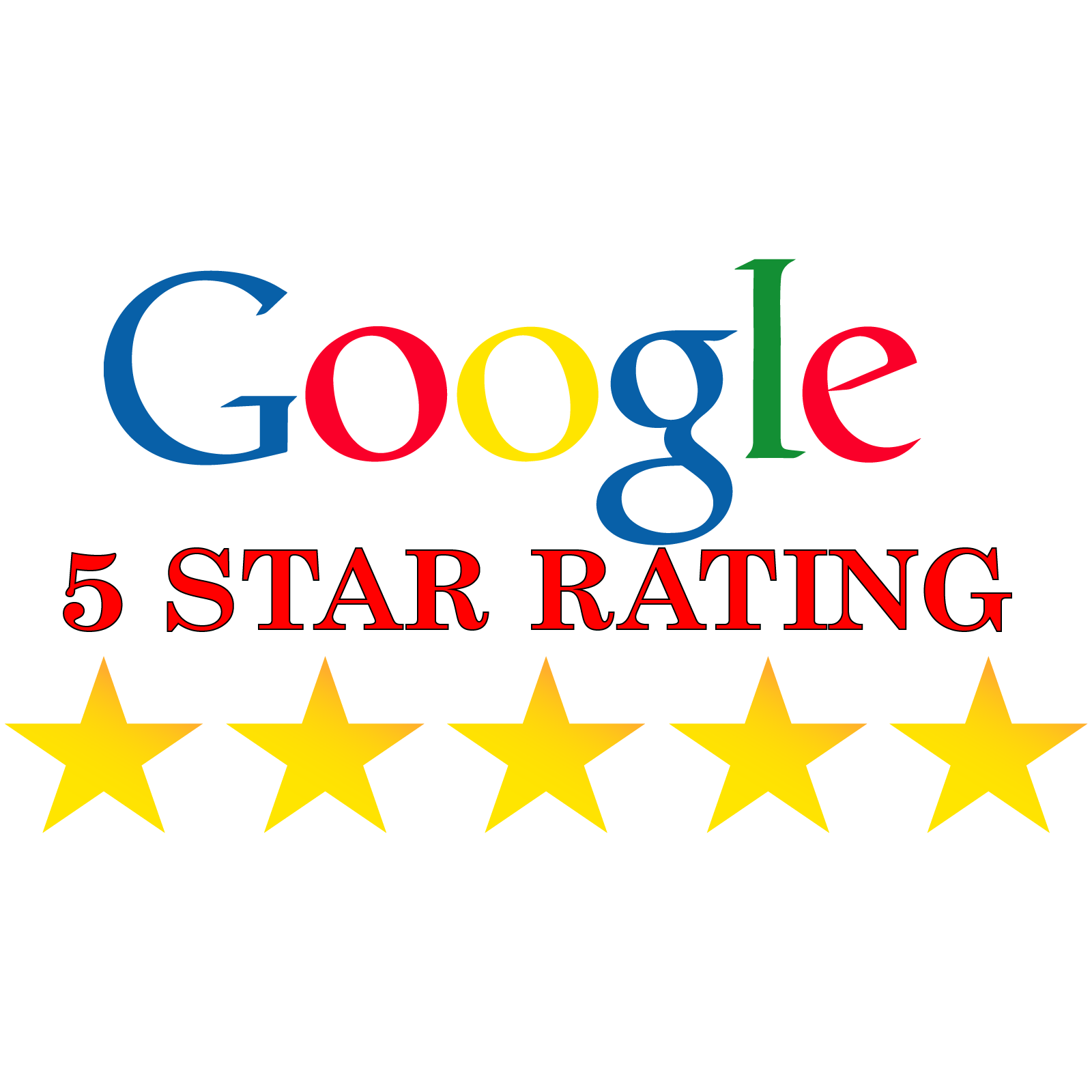 top rated google pavers company