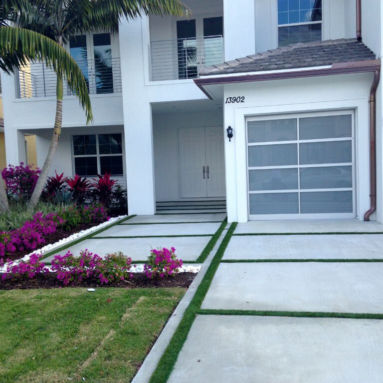 best driveway pavers in Fort Lauderdale FL area